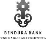 BENDURA BANK AG