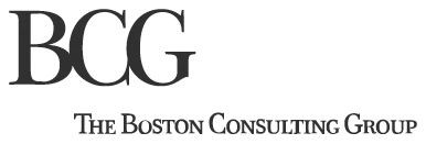 The Boston Consulting Group (Switzerland) AG