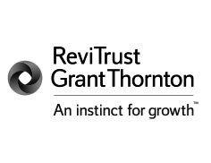ReviTrust Grant Thornton AG