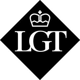 LGT Bank Ltd.