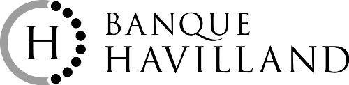 Banque Havilland (Liechtenstein) AG